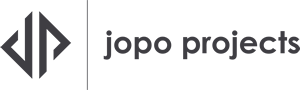 jopo-projects Logo